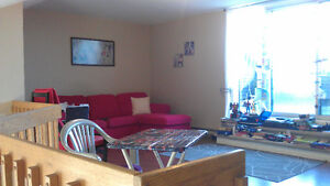 By Owner - 190 m² Loft Condo - 2 Bedroom + 2 Living Room West Island Greater Montréal image 7