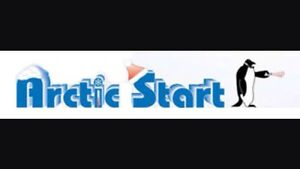 Arctic Start remote car starter