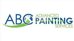 ABC Painting & Decorating. Bexley Rockdale Area Preview