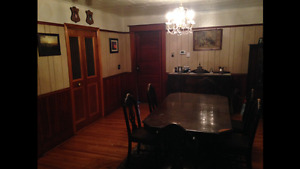 ~~~~ Great room in town - $400 everything included! ~~~~