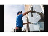 Eclat window cleaning services
