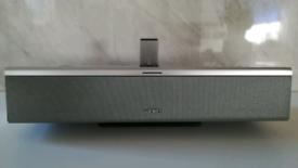LOEWE Sound port compact