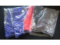 Tap out shorts still in pack 5 pairs £20 ONO