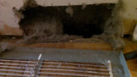 Capital City Air Duct Cleaning