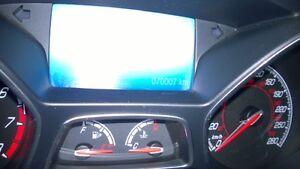 **REDUCED** 2013 Ford Focus ST Hatchback Regina Regina Area image 6