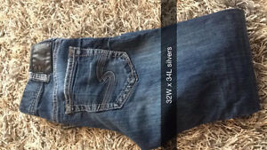 REDUCED Brand new jeans for sale!!
