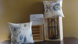 Hand Made Pillow Covers Kitchener / Waterloo Kitchener Area image 5