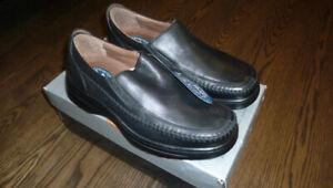 Comfortech Florsheim Shoes