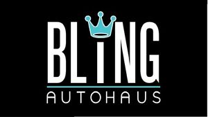 **Detailing Specialist** BLING AUTOHAUS