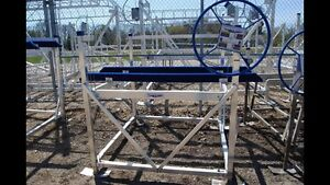 ShoreMaster  PWC Lifts For sale