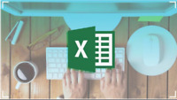 MS Excel Training / Classes