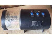 Juwel automatic feeder for Aquarium Fish Tank