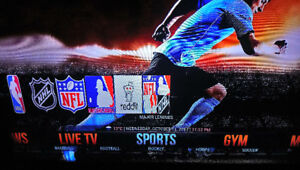 Android TV Boxes - FREE Movies/Shows/Live TV/Sports
