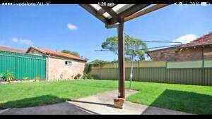 Room For Rent Lakemba Canterbury Area Preview
