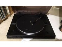 Ariston acoustics ATT-420 record player