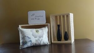 Hand Made Pillow Covers Kitchener / Waterloo Kitchener Area image 9