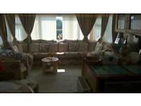 Cosalt Fairway | 2007 | 35x12 | 2 Bedrooms | Double Glazing | Central Heating