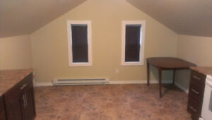 Upstairs Apartment for Rent in Dauphin