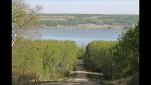 Cottage / Acreage Lake of the Prairies Pyotts Regina Regina Area image 2