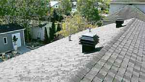 ROOFING, BEST QUALITY JOBS, ROOFERS AFFORDABLE PRICES FREE QUOTE Cambridge Kitchener Area image 4