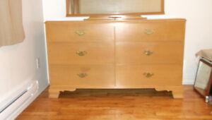 Buy or sell desks in canada furniture kijiji classifieds
