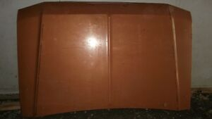 1980-1986 Ford pick up hood London Ontario image 2