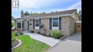 Full Bungalow for lease !!