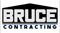 For all your Contracting Needs