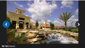 Orange Lake Resort for Less - May Special