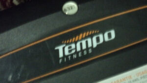 Treadmill for sell for $450