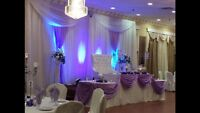 Let us plan ur WEDDING from start to finish-ONE STOP SHOP-1Rate