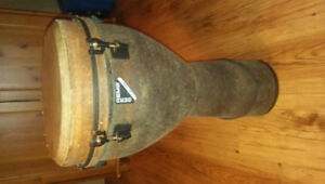 Djembe remo 12 pouces