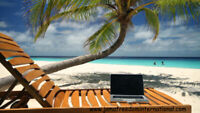 Work from Home/ On the Go Opportunity- Online Digital Business