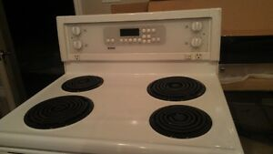 Electric oven London Ontario image 3