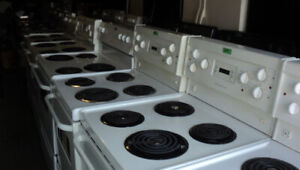 """24 """" STOVE FOR SELL from $150"""