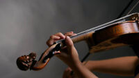 Violin Lessons for Beginners and Intermediates,with Free Trials!