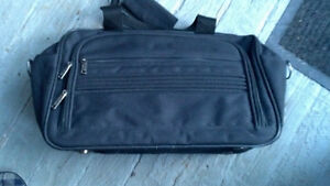 bags, laptop brief cases, brand new