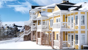March Break Ski Vacation at Carriage Hills in Oro Medonte , On