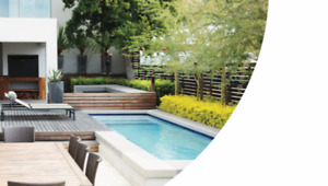 Vente et Installation de piscine en fibre d verre