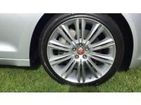 2014 Jaguar XJ 3.0d V6 Portfolio (8) Automatic Diesel Saloon