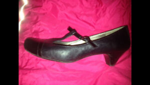 Naturalizer Comfortable Womens shoes