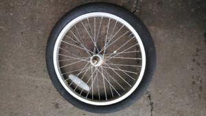 Pieces de vélos