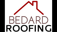 FLAT Roofing is our Specialty