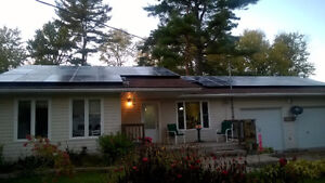 Tired of rising energy costs in Ontario? Two great programs Cambridge Kitchener Area image 8