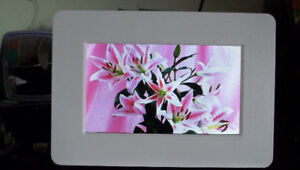 Digital Picture/Photo  frame C73P