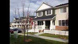 3 bedroom townhouse for rent/ lease available now