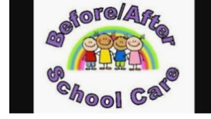 After School Program by Experienced ECE