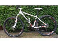Trek Gary fisher mountain bike