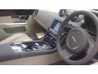 2014 Jaguar XJ 3.0d V6 Portfolio 4dr Auto (8) Automatic Diesel Saloon
