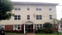 2 Bedroom Apartments;Move In Now, Oct, Nov, Dec. In Dartmouth